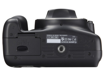 Программы Для Canon 1100D