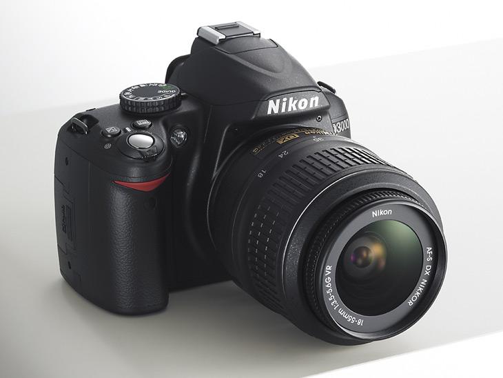 Каталог фототехники