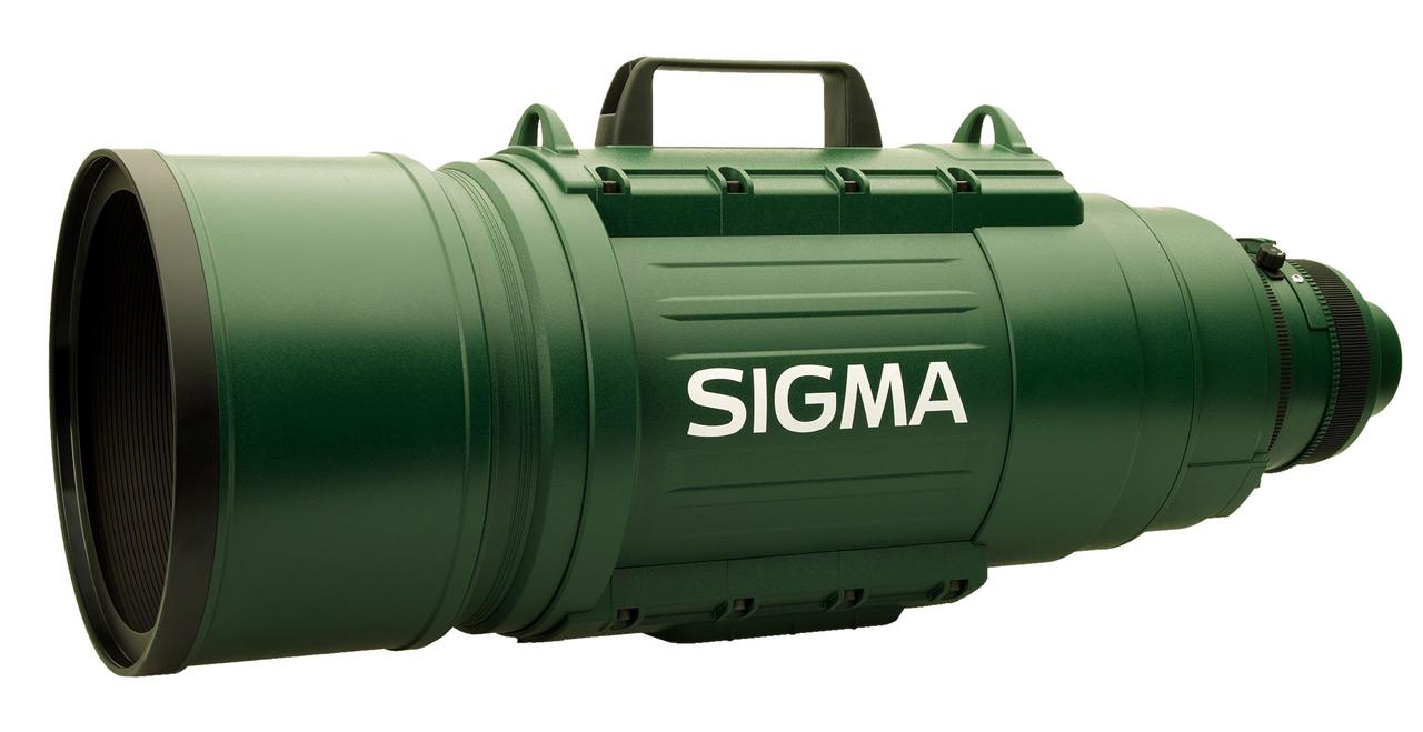 500mm f/8 zoom telephoto lens f canon rebel t6s t6i t5i t4i 7d 6d 5d mark iii ii
