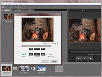 никон программа Viewnx2 на русском языке скачать бесплатно - фото 9